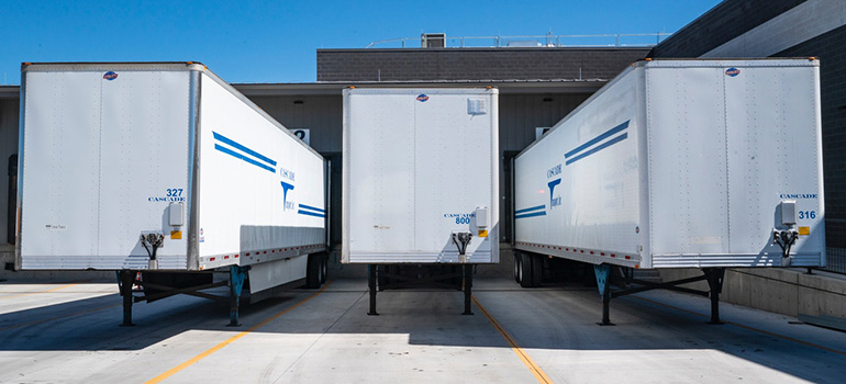 interstate moving companies NJ can help you move